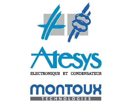 Atésys