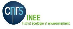 CNRS - Institut Ecologie et Environnement