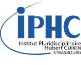 Institut Pluridisciplinaire Hubert Curien